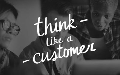 5 Reasons You Are Losing Customers On Your Website