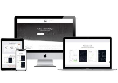 CNL Investing